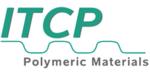 Institut für Technische Chemie und Polymerchemie