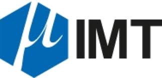Institute of Microstructure Technology (IMT)