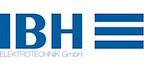IBH Elektrotechnik GmbH