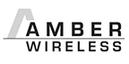 Amber Wireless