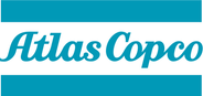Atlas Copco IAS GmbH