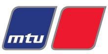 MTU (Rolls-Royce Power Systems AG)