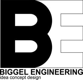 BE – Biggel Engineering