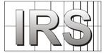 Institut für Regelungs- und Steuerungssysteme