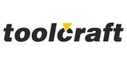 MBFZ toolcraft GmbH