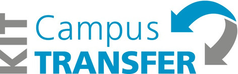 KIT Campus Transfer GmbH