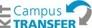 KIT Campus Transfer GmbH