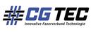 CG TEC Carbon und Glasfasertechnik GmbH