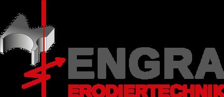 ENGRA Erodiertechnik Gerd Engelsberger und Lukas Engelsberger GbR