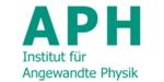 Institut für Angewandte Physik