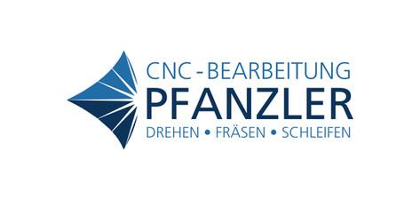 Pfanzler CNC-Bearbeitung GmbH