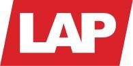 LAP GmbH Laser Applikationen