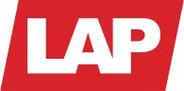 LAP GmbH Laser Applications