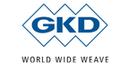 GKD – GEBR. KUFFERATH AG