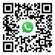 wa_qr-code_v2.png