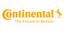 Continental Teves AG & Co.oHG