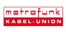 Metrofunk Kabel-Union GmbH