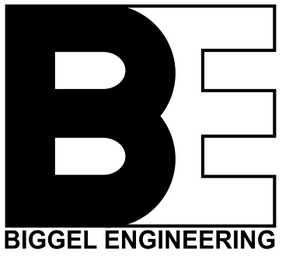 Biggel Engineering