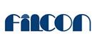 Filcon Electronic GmbH