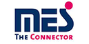 MES Electronic Connect GmbH + Co. KG