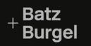 Batz+Burgel GmbH