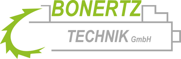 Bonertz Technik GmbH