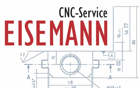 www.cnc-eisemann.de