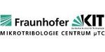 Fraunhofer KIT