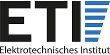 Elektrotechnisches Institut