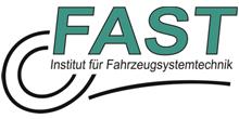 Institut für Fahrzeugsystemtechnik
