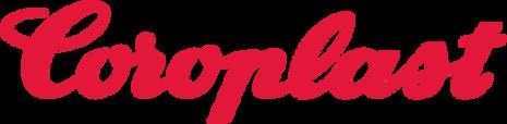 Coroplast Fritz Müller GmbH & Co KG