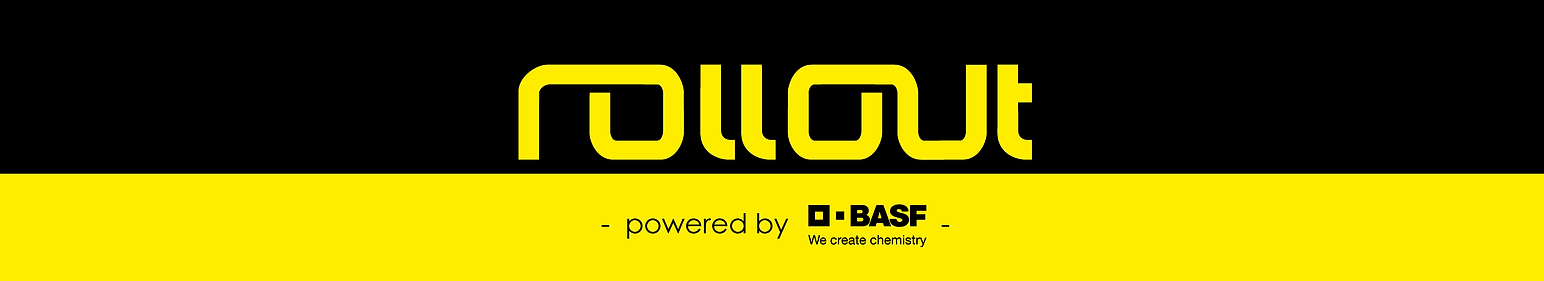Rollout Banner Website.png