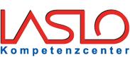 LASLO GmbH