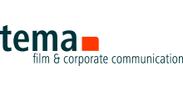 tema medien GmbH