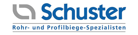 Schuster & Co. GmbH