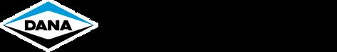 REINZ-Dichtungs-GmbH