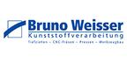 Bruno Weisser GmbH & Co. KG