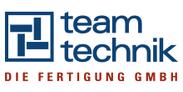 teamtechnik Die Fertigung GmbH