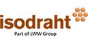 Isodraht GmbH