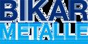 BIKAR-METALLE GmbH