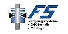 FS Fertigungssysteme GmbH