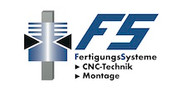 FS Manufacturing Systems GmbH