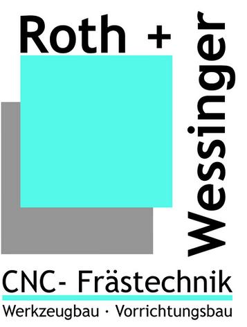 Roth-Wessinger GmbH & Co. KG
