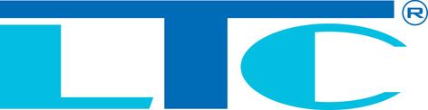 LTC Laserdienstleistungen GmbH & Co. KG