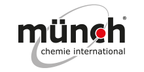 Münch Chemie International GmbH