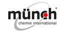 Münch Chemie International GmbH