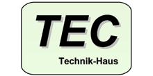 TEC Technik Haus