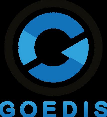 IoT A.Gödecke Elektrik