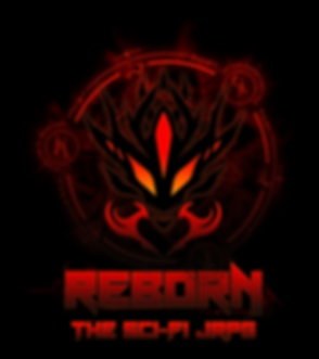 RebornLogo_website.png