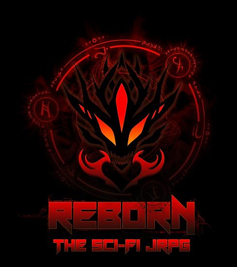 RebornLogo_website.png